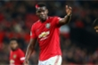 Báo Anh: Chính những gã chủ ích kỷ khiến Premier League điêu đứng mùa Covid-19