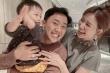 Trấn Thành: Chưa bác sỹ nào bảo Hari Won khó có con