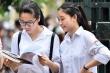 Tỷ lệ 'chọi' thi vào lớp 10 THPT công lập ở Hà Nội năm 2021