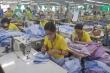 Doanh nghiệp dệt may gấp gáp tái sản xuất sau COVID-19
