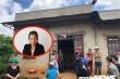 Khởi tố người phụ nữ giết 3 bà cháu ở Lâm Đồng