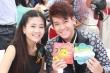 Bị chỉ trích dữ dội, Phùng Ngọc Huy vẫn chưa thể về Việt Nam ngay để thăm Mai Phương