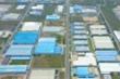 Bình Dương: Vốn FDI tỷ đô giúp tăng lợi nhuận căn hộ cho thuê
