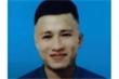 Hà Nội: Truy nã kẻ đánh 2 bảo vệ công trường Park City