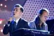 Nhạc công show Quang Hà: 'Đồ tôi dành cả đời mới mua nổi giờ thành tro'