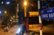 Ca nhiễm Covid-19 thứ 17 ở Việt Nam: Chủ tịch Hà Nội lên tiếng