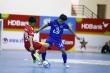 Tổng hợp bàn thắng đẹp Futsal HDBank Cúp Quốc gia 2019