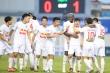VPF đề xuất đá lại V-League từ tháng 11, một đội xuống hạng