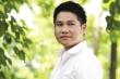 Ca sĩ Trọng Tấn cùng 500 nghệ sĩ tham gia 'Lễ kỷ niệm 990 năm Thanh Hóa'