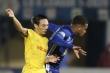 CLB Nam Định tiếp tục gặp bất lợi trước trận tranh trụ hạng với Hải Phòng