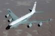 Triều Tiên họp răn đe chiến tranh, Mỹ điều máy bay do thám tới Hàn Quốc