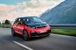 2022, BMW ra mắt 5 series  và 7 series  chạy điện