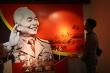 Ảnh: Tư liệu quý 'Đại tướng Võ Nguyên Giáp với chiến khu Việt Bắc'