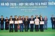 T&T Group của 'Bầu Hiển' đăng ký đầu tư hơn 700 triệu USD vào Thủ đô Hà Nội