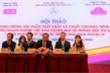 Aeon Việt Nam hỗ trợ doanh nghiệp vào chuỗi cung ứng đạt chuẩn xuất khẩu