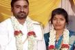 Chú rể bỏ trốn, cô dâu cưới ngay khách dự đám cưới