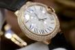 Nhân viên sân bay Nội Bài 'cầm nhầm' đồng hồ Cartier khách bỏ quên