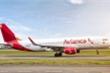 Đại dịch COVID-19: Chân dung hãng bay hàng đầu Mỹ Latinh vừa phá sản