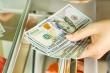 Ngân hàng Nhà nước lên tiếng, tỷ giá đồng USD dần ổn định