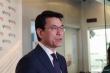 Mỹ trừng phạt trưởng đặc khu và loạt quan chức, Hong Kong đáp trả