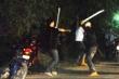 Hỗn chiến trong đêm, nam thanh niên ở Quảng Nam thiệt mạng