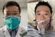 Dư luận Trung Quốc giận dữ cách truyền thông đưa tin bác sỹ cảnh báo virus corona qua đời