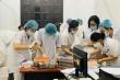 Kỹ thuật test nhanh COVID-19 được triển khai tại Bắc Giang thế nào?