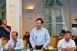 Việt Nam đã có những đóng góp nổi bật cho ASEAN