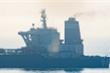 Lý do siêu tàu chở dầu của Iran vẫn 'ở lì' Gibraltar dù đã được trả tự do