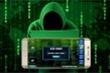 Hàng triệu người dùng Android có thể bị hacker đánh cắp dữ liệu cá nhân