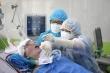 Phi công người Anh cải thiện thần kỳ, giảm lưu lượng tim phổi nhân tạo