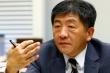 WHO chối việc phớt lờ cảnh báo sớm COVID-19, Đài Loan tung email phản bác