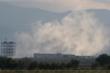 Lệnh ngừng bắn chưa 'ráo mực', Azerbaijan và Armenia tố nhau vi phạm