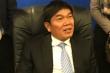 10 đại gia giàu nhất sàn chứng khoán: Ông Trần Đình Long bứt phá