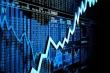 Chứng khoán tuần 24 - 28/5: VN-Index lập đỉnh mới?