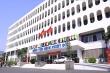 Bệnh viện Bệnh nhiệt đới TP.HCM hoạt động trở lại