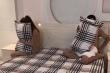 Video: Tội phạm mại dâm núp bóng 'con nuôi, bố nuôi'