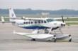 Dự án hãng hàng không Cánh Diều được trình Thủ tướng phê duyệt