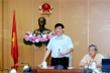 Dịch lan rộng, Bộ Y tế đưa lực lượng lớn chưa từng có tiền lệ đến Đà Nẵng