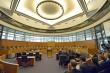 Đại diện Trung Quốc được bầu làm thẩm phán tòa trọng tài quốc tế về Luật biển