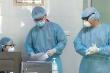 Bác bệnh nhân số 17 ba lần ngưng tuần hoàn hồi phục 'vượt sức tưởng tượng'