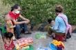 5 mẹ con người Nghệ An bị bỏ quên ở Huế đã về quê an toàn