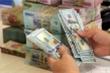 Mỹ tăng gói kích thích kinh tế lên 2.000 tỷ USD