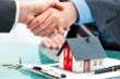 Bài toán mua nhà không còn nan giải với gói vay của VPBank