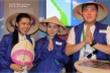 Tổ chức 'Ngày Quốc gia Việt Nam' tại Kazakhstan