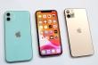 Iphone giá rẻ sắp ra mắt có thể bị hoãn 6 tuần vì Covid-19