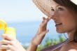 Những sai lầm không đáng có khi thoa kem chống nắng