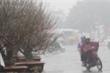Video: Thông tin mới nhất thời tiết dịp Tết Canh Tý 2020