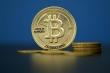 Giá Bitcoin hôm nay 6/8: Thị trường nổi sóng, Bitcoin 'nhảy múa' cùng vàng