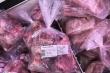 Thịt lợn Mỹ, Canada ồ ạt về Việt Nam